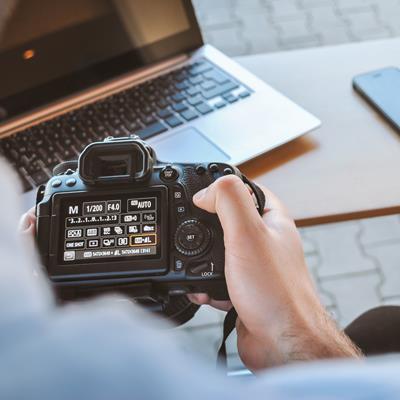 Licenciatura en Comunicación Institucional y Periodismo