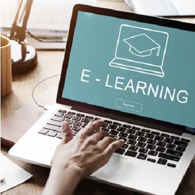 Maestría en Docencia con Enfoque en Entornos Virtuales de Aprendizaje